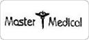 Master Medical